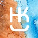 hk-logo-1